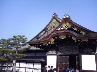 京都府 世界遺産!